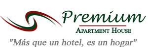 Apartahotel Premium