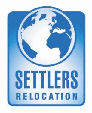 Settlers_Relocation_RGB_kicsi_allo