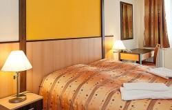 Premium-Apartment-002-