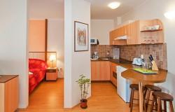 Premium-Apartment--004