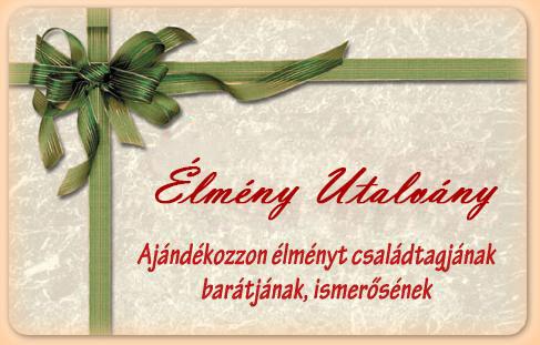 elmeny
