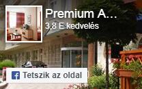 Prémium-apartman-facebook